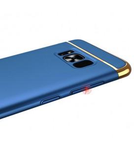 """Skaidrus silikoninis dėklas Sony Xperia XA1 telefonui """"Mercury Goospery Pearl Jelly Case"""""""