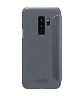 """Universalus sidabrinės spalvos automobilinis telefono laikiklis """"Baseus Gravity SUYL-B0S"""""""