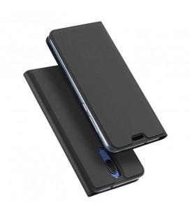 """Juodas dėklas Samsung Galaxy S7 telefonui """"iPaky 3in1"""""""