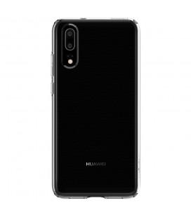 """Sidabrinės spalvos dėklas Samsung Galaxy A5 2017 telefonui """"iPaky Bumblebee Neo Hybrid"""""""