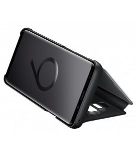 """Baltas dėklas Apple iPhone X telefonui """"Baseus Armor Case"""""""