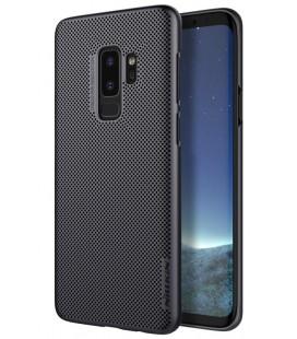 """Juodas dėklas Samsung Galaxy S9 Plus telefonui """"Nillkin Air"""""""