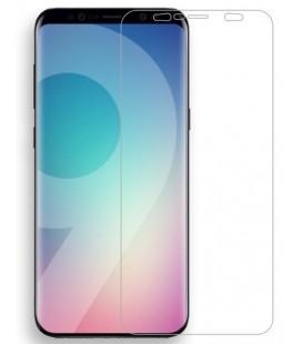 Apsauginė ekrano plėvelė Samsung Galaxy S9 telefonui (Visam ekranui)