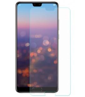 Apsauginė ekrano plėvelė Huawei P20 telefonui (Visam ekranui)