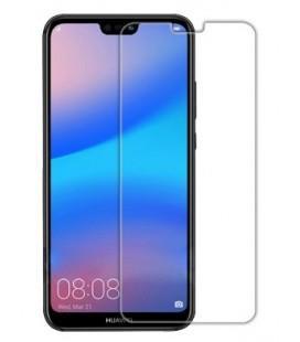 Apsauginė ekrano plėvelė Huawei P20 Lite telefonui (Visam ekranui)