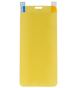 """5D Lenktas juodas apsauginis grūdintas stiklas CF Samsung Galaxy S8 telefonui """"Full Glue"""""""