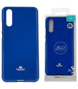 Originalus akumuliatorius 2930mAh Li-Polymer Sony Xperia Z3+ E6553 telefonui 1288-9125