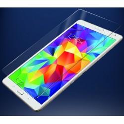 """Apsauginis grūdintas stiklas Samsung Galaxy TAB S (8.4"""") T700 / T705 planšetei"""