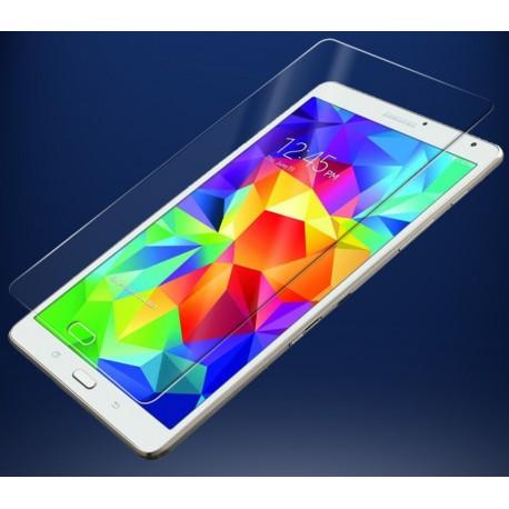 """Apsauginis grūdintas stiklas Samsung Galaxy TAB S (8.4"""")"""