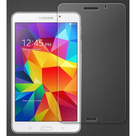 """Apsauginis grūdintas stiklas Samsung Galaxy TAB 4 LTE (7.0"""")"""