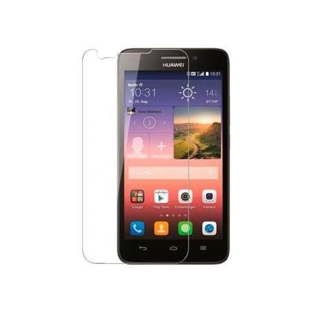 Apsauginis grūdintas stiklas Samsung Galaxy Core telefonui