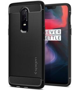 """Apsauginis grūdintas stiklas (0,3mm 9H) Huawei P10 telefonui """"Glass Pro Plus"""""""