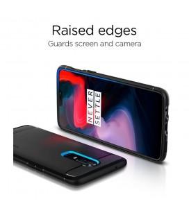 """Apsauginis grūdintas stiklas (0,3mm 9H) Huawei P10 Lite telefonui """"Glass Pro Plus"""""""
