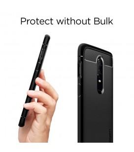 """Apsauginis grūdintas stiklas (0,3mm 9H) Huawei P9 Lite telefonui """"Glass Pro Plus"""""""
