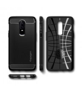 """Apsauginis grūdintas stiklas (0,3mm 9H) Samsung Galaxy S6 telefonui """"Glass Pro Plus"""""""