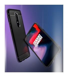 """Apsauginis grūdintas stiklas (0,3mm 9H) Samsung Galaxy S7 telefonui """"Glass Pro Plus"""""""