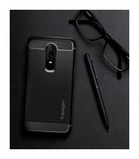 """Apsauginis grūdintas stiklas (0,3mm 9H) Samsung Galaxy S5 telefonui """"Glass Pro Plus"""""""