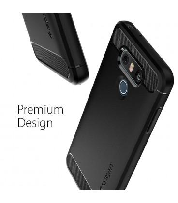 Originalus automobilinis Samsung juodas USB pakrovėjas - adapteris 12v/24v EP-LN915U