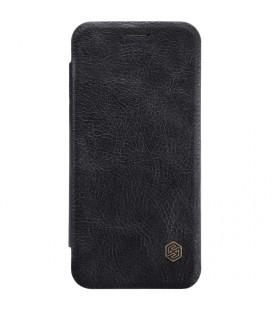 """Juodas - skaidrus dėklas Samsung Galaxy S8 telefonui """"UAG - Urban Armor Gear Plasma"""""""