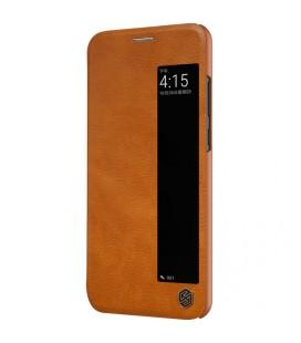 "Matinis juodas dėklas Samsung Galaxy A8 2018 telefonui ""Spigen Liquid Air"""