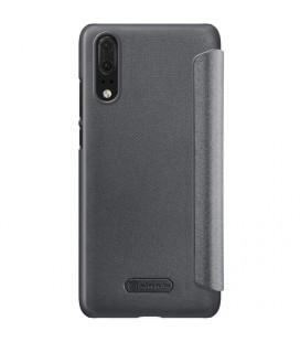"""Originalus skaidrus dėklas Huawei P Smart telefonui """"PC Case"""""""