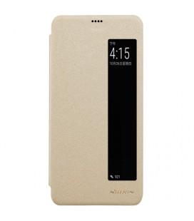 """Originalus juodas dėklas Huawei P Smart telefonui """"PC Case"""""""