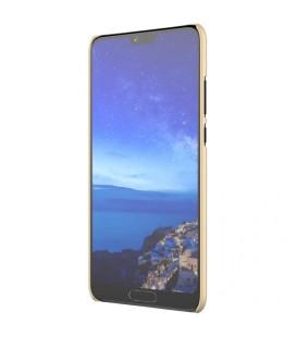 """Žalias kamufliažinis dėklas Samsung Galaxy J5 2017 telefonui """"Rugged Armoro"""""""