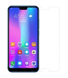 """Apsauginis grūdintas stiklas 0,2mm Huawei Honor 10 telefonui """"Nillkin Amazing H+ PRO"""""""