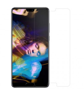 """Apsauginis grūdintas stiklas 0,2mm Huawei P20 telefonui """"Nillkin Amazing H+ PRO"""""""