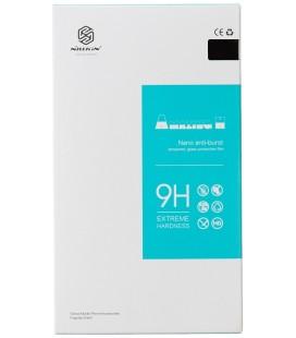 """Skaidrus dviejų dalių dėklas Huawei P10 telefonui """"360"""""""