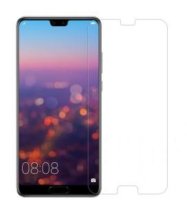 """Apsauginis grūdintas stiklas Huawei P20 Pro telefonui """"Nillkin Amazing H"""""""