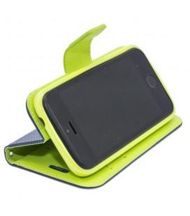 """Žalias kamufliažinis dėklas Samsung Galaxy S8 Plus telefonui """"Rugged Armoro"""""""