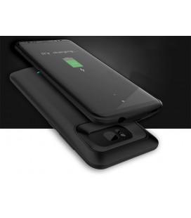 """Auksinės spalvos dėklas Huawei Mate 10 Lite telefonui """"Hybrid Armor Case"""""""