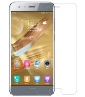"""Apsauginis grūdintas stiklas 0,2mm Huawei Honor 9 telefonui """"Nillkin Amazing H+ PRO"""""""