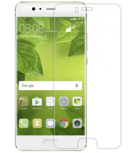 """Apsauginis grūdintas stiklas 0,2mm Huawei P10 telefonui """"Nillkin Amazing H+ PRO"""""""