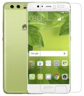 """Apsauginis grūdintas stiklas Huawei P10 telefonui """"Nillkin Amazing H"""""""