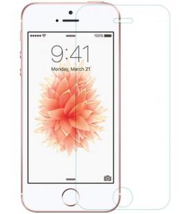 """Apsauginis grūdintas stiklas Apple iPhone 5/5s/SE telefonui """"Nillkin Amazing H"""""""