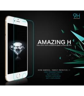 """Apsauginis grūdintas stiklas Apple iPhone 6/6s telefonui """"Nillkin Amazing H"""""""