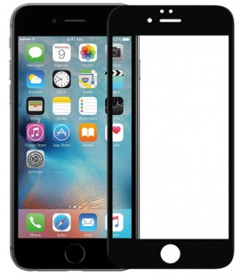 "Rudas dėklas Apple iPhone 5/5s/SE telefonui ""Qult Drop"""