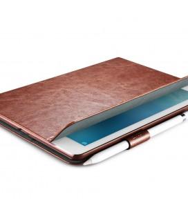 """Auksinės spalvos silikoninis dėklas Samsung Galaxy S9 telefonui """"Mercury Goospery Pearl Jelly Case"""""""
