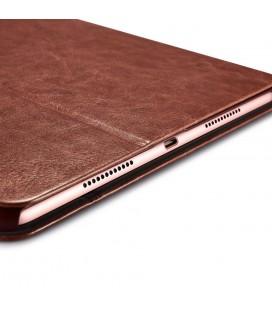 """Auksinės spalvos silikoninis dėklas Samsung Galaxy S9 Plus telefonui """"Mercury Goospery Pearl Jelly Case"""""""