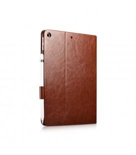 """Mėtos spalvos silikoninis dėklas Samsung Galaxy S9 Plus telefonui """"Mercury Goospery Pearl Jelly Case"""""""