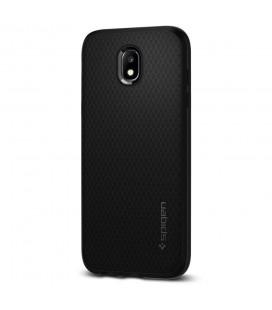 """Juodas apsauginis grūdintas stiklas Sony Xperia XA2 Ultra telefonui """"Mocolo"""""""