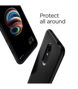 """Apsauginis grūdintas stiklas Huawei Honor 9 telefonui """"Premium Tempered Glass"""""""