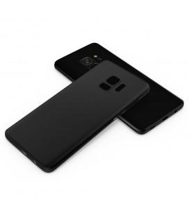 Rėmelis padedantis lygiai užklijuoti apsauginį grūdintą stiklą Samsung Galaxy S8 Plus telefonui