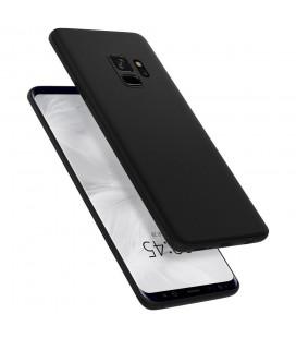 Rėmelis padedantis lygiai užklijuoti apsauginį grūdintą stiklą Samsung Galaxy S8 telefonui