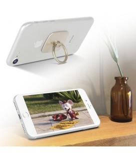 """Apsauginis grūdintas stiklas HTC Desire 728 telefonui """"Premium Tempered Glass"""""""