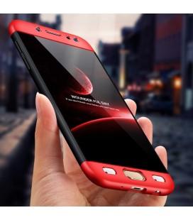 """5D Lenktas skaidrus apsauginis grūdintas stiklas Huawei Mate 10 Pro telefonui """"Full Glue"""""""