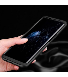 """5D Lenktas baltas apsauginis grūdintas stiklas Apple iPhone 7 telefonui """"Full Glue"""""""