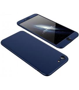"""Juodas odinis atverčiamas dėklas Samsung Galaxy S9 telefonui """"iCarer Vintage"""""""